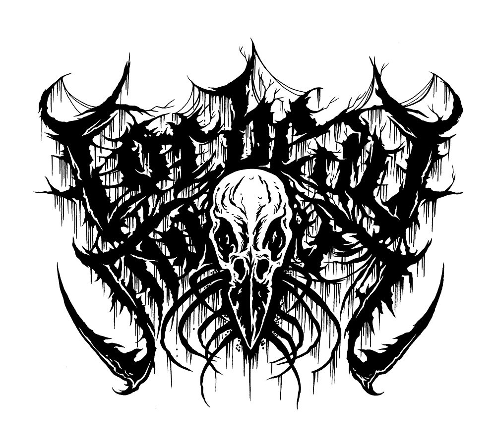 Corbeau Mort