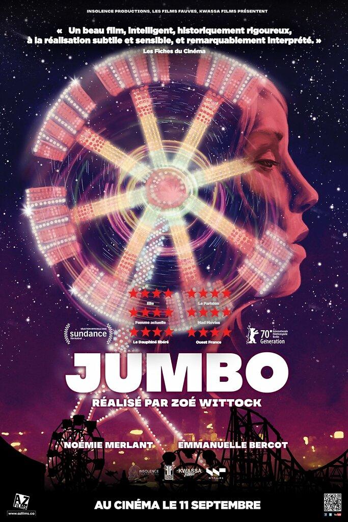jumbo-2020-affiche.jpg