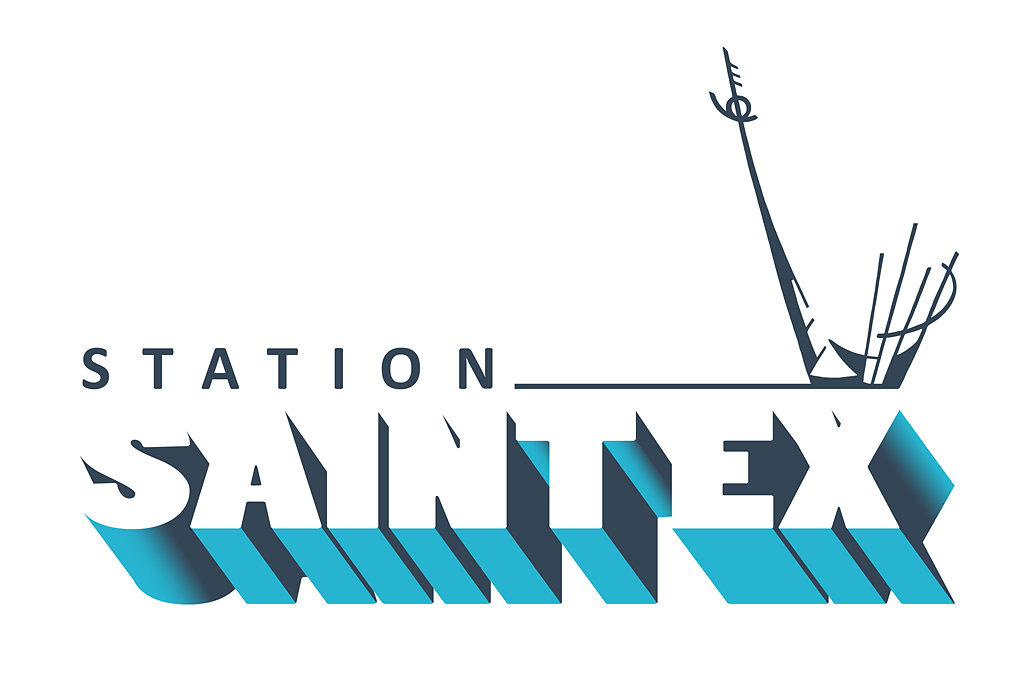 Station Saint Ex